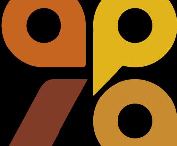 A/PIA