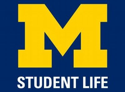 Umich Student Life